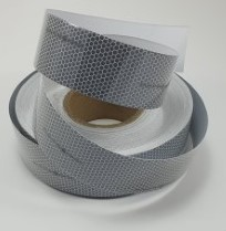 3M Solas retroreflective tape 50 mt MED