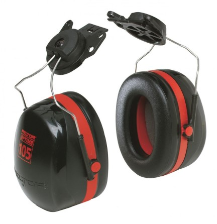 ear cup peltor iii north helm products traconed. Black Bedroom Furniture Sets. Home Design Ideas