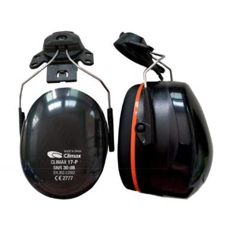 Ear Cup kit standard