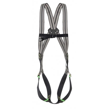 PPE Harness with leg/shoulderstraps