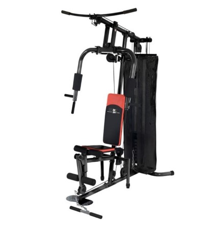 Multi Gym Station indoor use