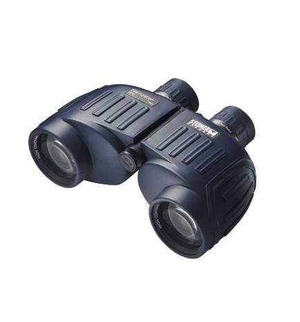 Binocular 7x50 Steiner Navigator PRO