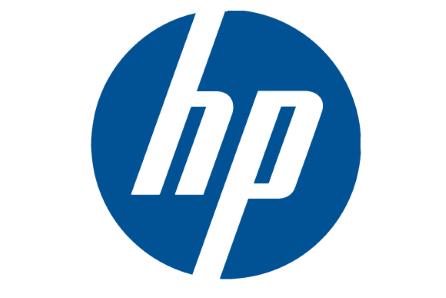 HP Printer toners