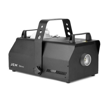 Smoke generator 230V basic