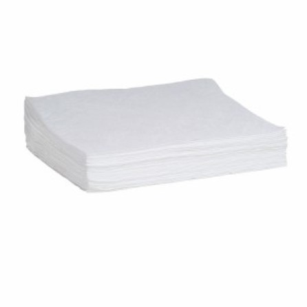 Anti Static oil sorbent 50 pads