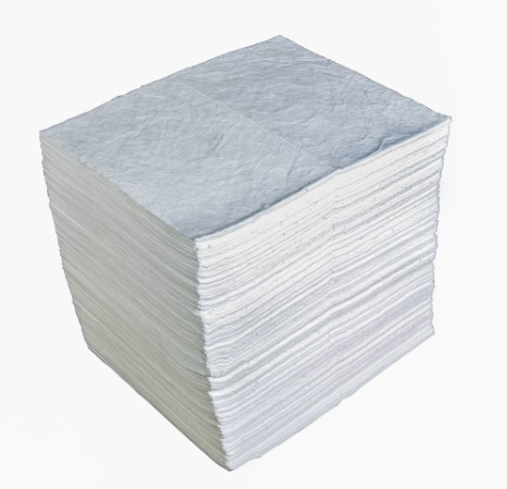 Sorbent pads large a 200 pc