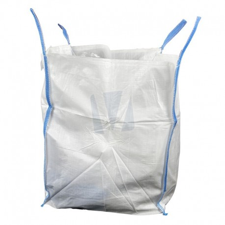 Big Bag SWL1000 with flap