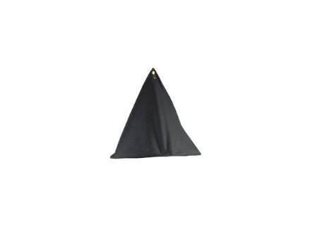 Daysignal - Conical shape - Black