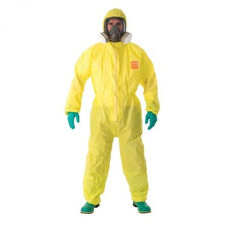Microgard 3000 size S Yellow