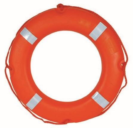 Lifebuoy 2.5 kg / MED approved