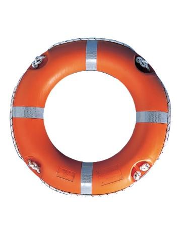 Lifebuoy 4 kg / MED approved