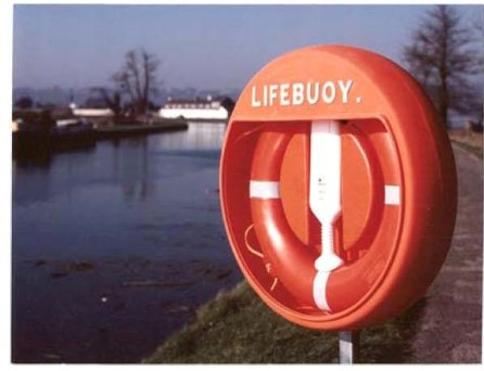 Lifebuoyhousing 30