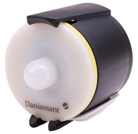 Lifebuoylight Daniamant L170