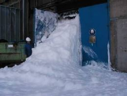 Foam F5 2-6% 20 ltr for hydrocarbon fires