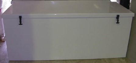 Storage case 1900x800x760 LJ